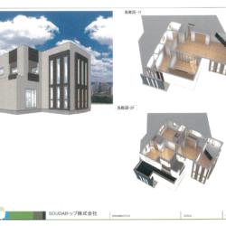 VERTEX(ベルテックス)SSタイプ 建物価格  ※こちらの商品は受注生産になります。